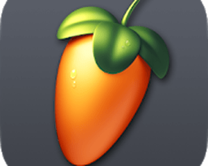 FL Studio 20.0.5 Crack & License Key Full Free Download
