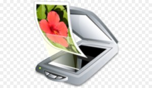 VueScan Pro 9.6.21 Crack & License Key Full Free Download