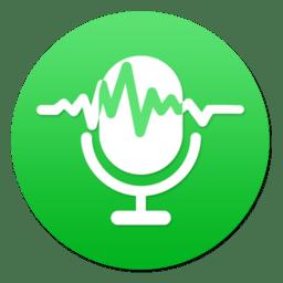 Sidify Music Converter 1.3.5 Crack & License Key Full Free Download