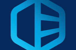 Driver Easy Pro 5.6.7 License Key & Crack Full Free Download