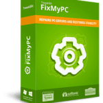 TweakBit FixMyPC 1.8.1.3 License Key & Crack Full Free Download