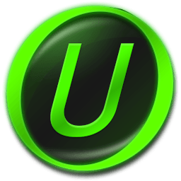 IObit Uninstaller 8.2.0.14 Crack & License Key Full Free Download