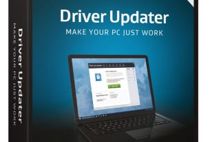 AVG Driver Updater 2019 Crack & License Key Free Download
