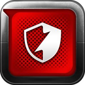 BitDefender Antivirus Free 1.0.13.65 Crack Full Free Download