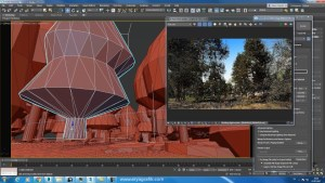 VRay 3.60.04 For SketchUp Crack 2019 Latest Free Download