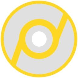 PowerISO 7 Crack & Product Key Full Free Download