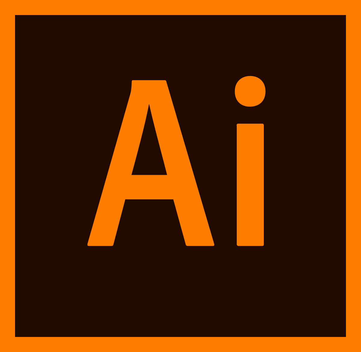 Adobe Illustrator Cc Crack Amp License Key Full Free
