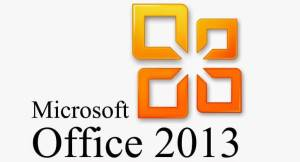Microsoft Office 2013 Product Key & Activation Code Full Free Download
