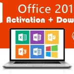 Microsoft Office 2017 Product Key & License Key Full Free Download