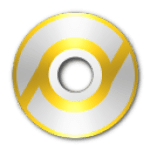 PowerISO 7.3 Crack & License Key Full Free Download