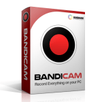 Bandicam 4.3.0 Crack & Activation Code Full Free Download