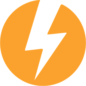 DAEMON Tools Ultra 5.4.1.928 Crack & License Key Full Free Download