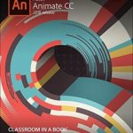 Adobe Animate CC 2019 Crack & License Key Full Free Download