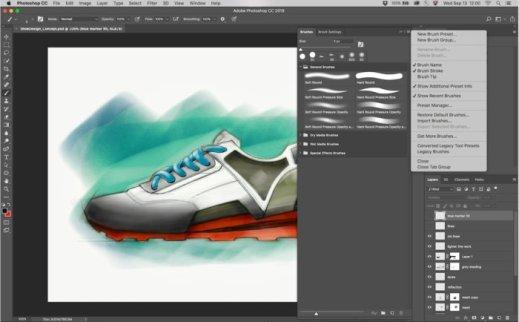 Adobe photoshop cc 2019 mac crack reddit | Adobe Photoshop CC 2019