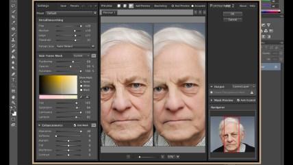 Imagenomic Portraiture 3 Crack  & Activation Code Full Free Download