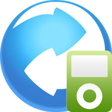 Any Video Converter 6.2.9 Crack & License Key Full Free Download
