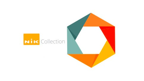 Google Nik Collection 2019 Crack & Activation Code Full Free Download