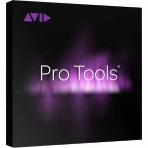Avid pro tools 2018 crackAnd Activation Code Full Free Download
