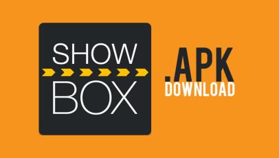 Showbox APK Serial Number And [2019] Crack Full Free Download