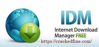 IDM Crack 6.32 Build 5 Patch Full Latest Version + Serial Keys [2019]