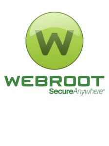 Webroot SecureAnywhere AntiVirus 2020 Crack Full Key Latest