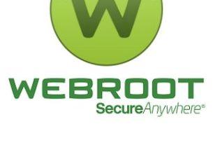Webroot SecureAnywhere AntiVirus 2020 Crack Full Key Latest