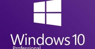 Windows 10 Product Key + Crack Fully Updated Keys 2019