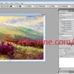 Corel Painter Key
