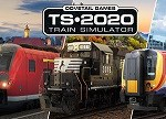 Train Simulator 2020 Crack Full License Key Torrent