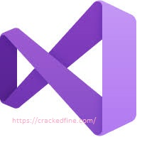 Visual Studio 2020 Crack Full License Key Free Download