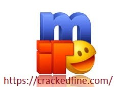 mIRC 7.58 Crack Plus Registration Code 2020 Download