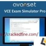 VCE Exam Simulator 2.6.2 Crack & Torrent Serial Key
