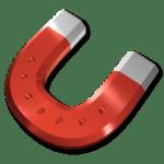CleanApp Mac