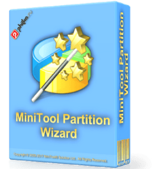 minitool partition wizard professional edition with keygen torrent