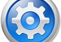 Driver Talent Pro 7.1.27.76 Crack