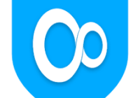 VPN Unlimited 6.1 Crack