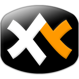XYplorer Pro 22.10.0100 Crack With Activation Key (2022) Free Download