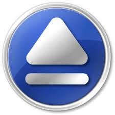 Backup4all Pro 9.1 Crack With Activation Key [Latest] 2021