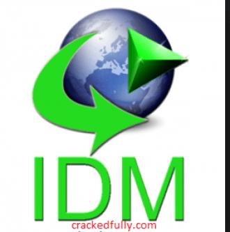 IDM Cracked free