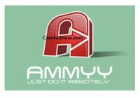 Ammyy Admin Corporate Crack Full Version