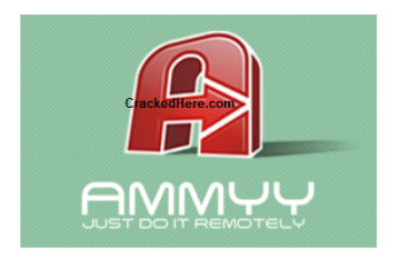 Ammyy Admin Corporate Crack Full Version