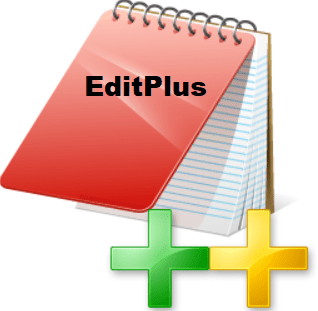 EditPlus keys Full Registraion Code Free