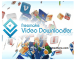 Comment faire : Freemake Video Downloader 3.8.4.265 Crack + Serial Key All 2020
