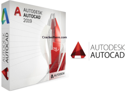 autocad 2018 serial number crack