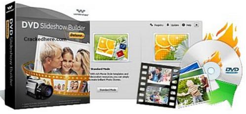 wondershare dvd slideshow builder deluxe 6.7.2 registration code