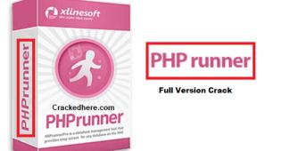 PHPRunner Crack Full Torrent