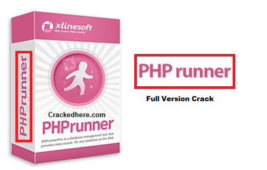 PHPRunner Crack Full Torrent