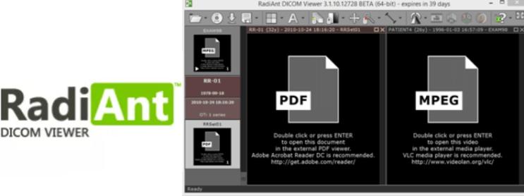 adobe reader free download for windows 10 crack