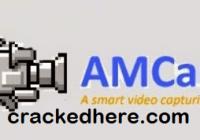 AMCap Crack