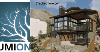 Lumion Crack Free Download